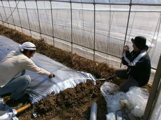 2011.10.28西川&渡慶次.JPG